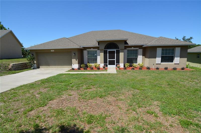 11745 Clair Pl, Clermont, FL, 34711 - MLS G5000308