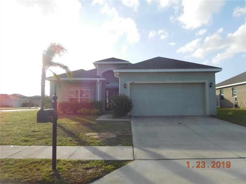 613 Highland Meadows Ave, Davenport, FL, 33837 - MLS L4905931
