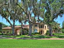 1016 Genius Dr , Winter Park, FL, 32789 - MLS O5162608