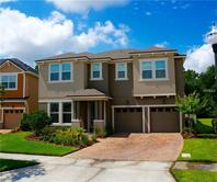 5338 Dove Tree St, Orlando, FL, 32811 - MLS O5446710