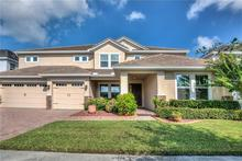 11643 Brickyard Pond Ln, Windermere, FL, 34786 - MLS O5467720