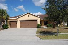 4107 Shelter Bay Dr, Kissimmee, FL, 34746 - MLS O5469279