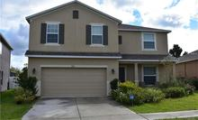 3045 Patterson Groves Dr, Haines City, FL, 33844 - MLS O5498130