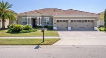 3842 Isle Vista Ave, Belle Isle, FL, 32812 - MLS O5507628
