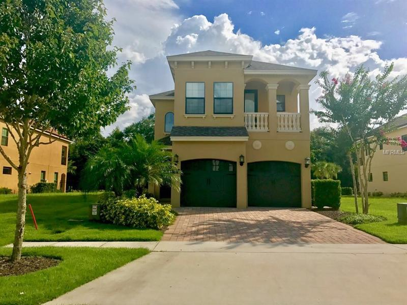 852 Desert Mountain Ct, Reunion, FL, 34747 - MLS O5517703