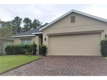 7207 Wakeview Dr, Davenport, FL, 33896 - MLS O5536895