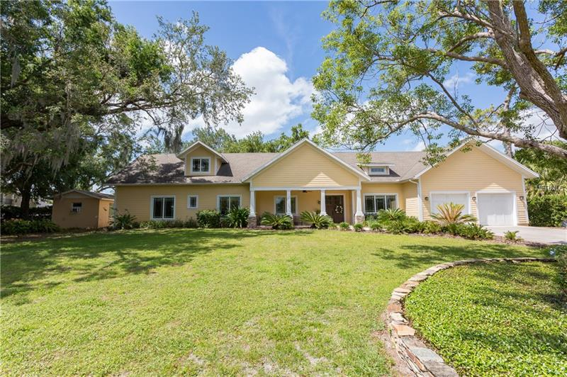 4220 Gabriella Ln, Winter Park, FL, 32792 - MLS O5706203