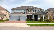 11545 Brickyard Pond Ln, Windermere, FL, 34786 - MLS O5708792