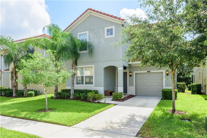 8848 Candy Palm Rd, Kissimmee, FL, 34747 - MLS O5708895