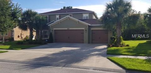 3621 Sail Harbor Dr, Kissimmee, FL, 34746 - MLS O5713599