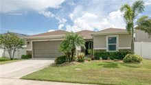 2847 Shelburne Way, Saint Cloud, FL, 34772 - MLS O5732324