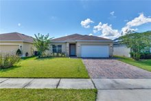 2743 Big Timber Dr, Kissimmee, FL, 34758 - MLS O5735328