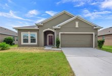 4016 Eternity Cir, Saint Cloud, FL, 34772 - MLS O5741310