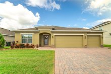 3424 Mallard Pond Blvd, Saint Cloud, FL, 34772 - MLS O5741630