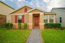 5289 Northlawn Way, Orlando, FL, 32811 - MLS O5741881