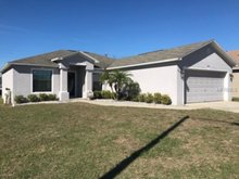 3387 Patterson Heights Dr, Haines City, FL, 33844 - MLS O5758167