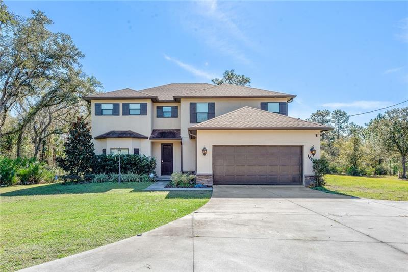 18810 Tunbridge St, Orlando, FL, 32833 - MLS O5760234