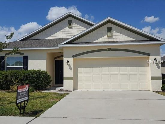 623 Washington Way, Haines City, FL, 33844 - MLS O5762140