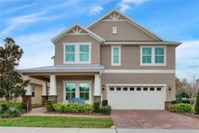 1032 Baldwin Cove Way, Orlando, FL, 32803 - MLS O5765689