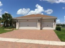 3873 Gulf Shore Cir, Kissimmee, FL, 34746 - MLS O5770545