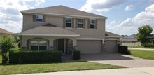 9237 Ivywood St, Clermont, FL, 34711 - MLS O5781076