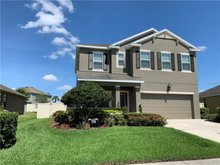 3542 Pixie Ln, Saint Cloud, FL, 34772 - MLS O5782491
