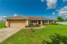 1611 Horizon Ct, Haines City, FL, 33844 - MLS O5782979