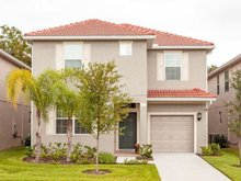 8886 Candy Palm Rd, Kissimmee, FL, 34747 - MLS O5789157
