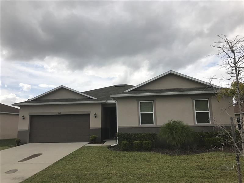 2969 Boating Blvd, Kissimmee, FL, 34746 - MLS O5808225