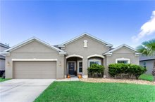 3932 Eternity Cir, Saint Cloud, FL, 34772 - MLS O5818417
