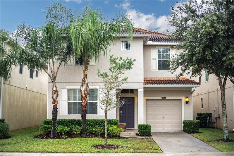 8854 Candy Palm Rd, Kissimmee, FL, 34747 - MLS O5828496