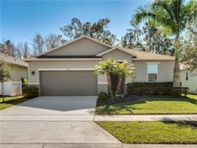 4708 Blue Diamond St, Kissimmee, FL, 34746 - MLS O5838830