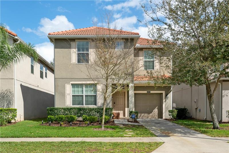 8892 Candy Palm Rd, Kissimmee, FL, 34747 - MLS O5846579
