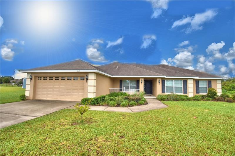 1611 Horizon Ct, Haines City, FL, 33844 - MLS P4902657