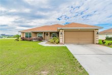 1804 N Blue Sky Blvd, Haines City, FL, 33844 - MLS P4905240
