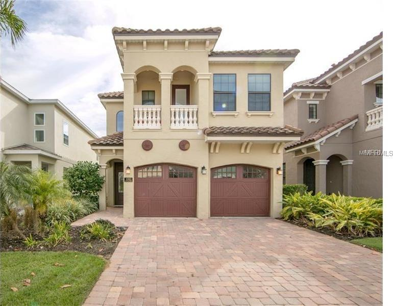 1041 Castle Pines Ct, Reunion, FL, 34747 - MLS S4846331