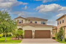 10477 Stapeley Dr, Orlando, FL, 32832 - MLS S4847209