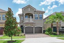 1045 Castle Pines Ct, Reunion, FL, 34747 - MLS S4857605