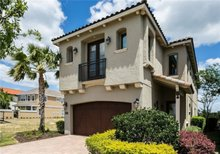 875 Golden Bear Dr, Kissimmee, FL, 34747 - MLS S5000966