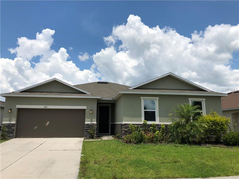 2947 Boating Blvd, Kissimmee, FL, 34746 - MLS S5003208