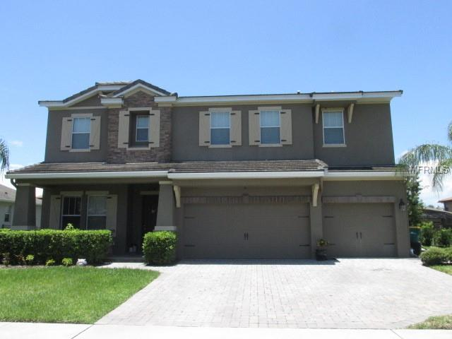 1520 Calm Waters Ct, Saint Cloud, FL, 34771 - MLS S5003438