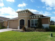 1288 Bonita Canyon Dr, Poinciana, FL, 34759 - MLS S5003990