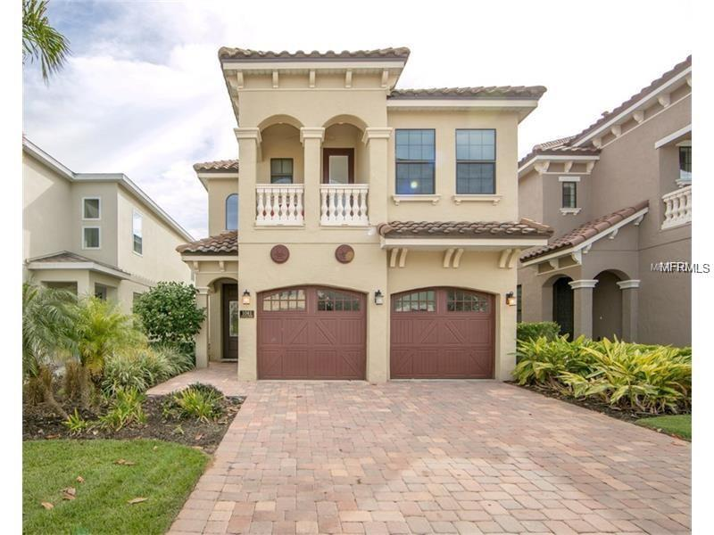 1041 Castle Pines Ct, Reunion, FL, 34747 - MLS S5006179