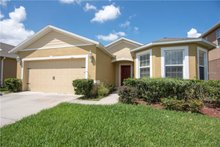 1930 Banner Ln, Saint Cloud, FL, 34769 - MLS S5006226