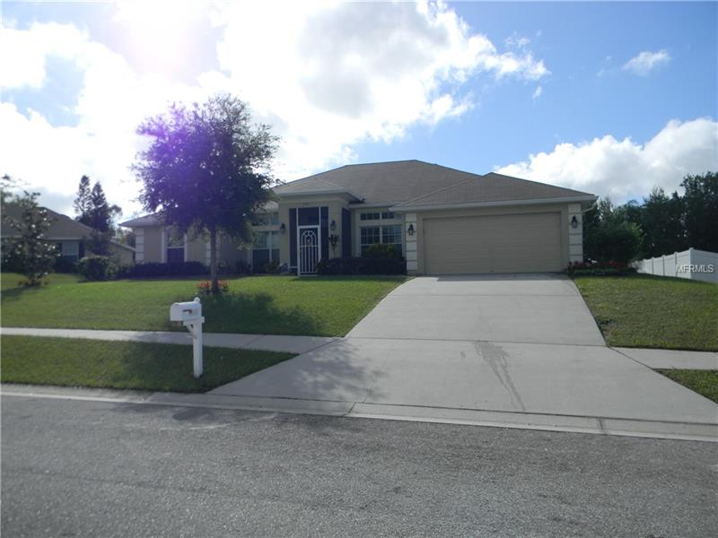 1545 Blue Sky Blvd, Haines City, FL, 33844 - MLS S5009762