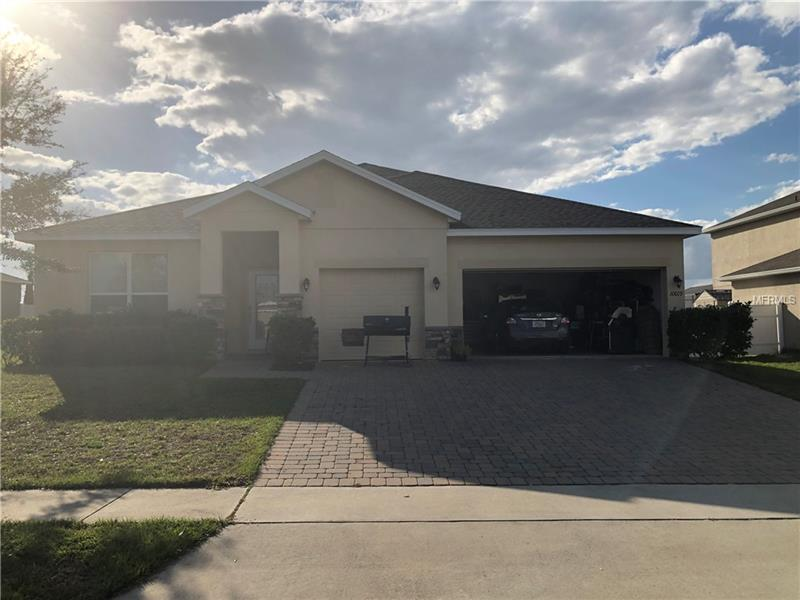 , Clermont, FL, 34711 - MLS S5014126