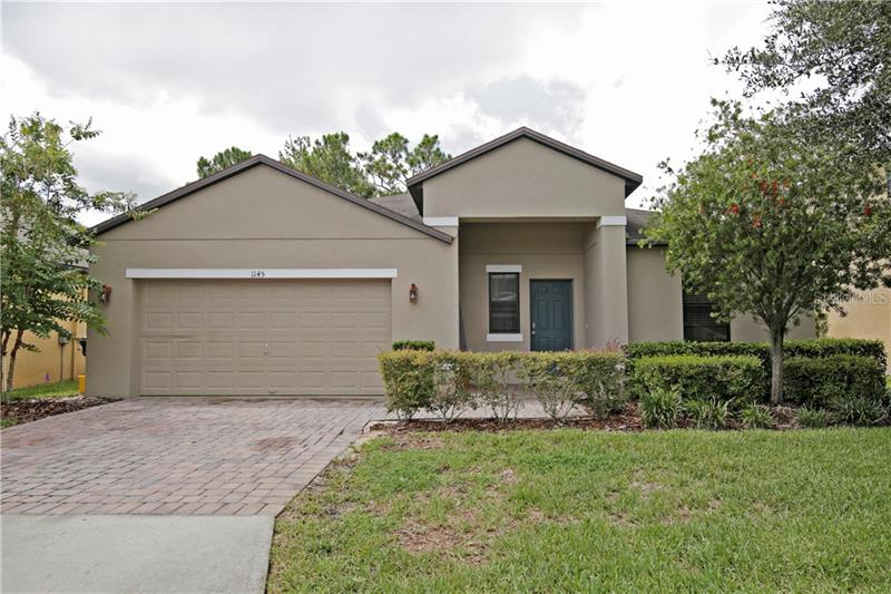 1145 Cypress Pointe Blvd, Davenport, FL, 33896 - MLS S5022268