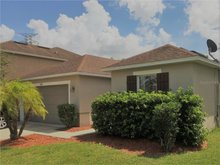 2253 Plantation Oak Dr, Orlando, FL, 32824 - MLS S5023820