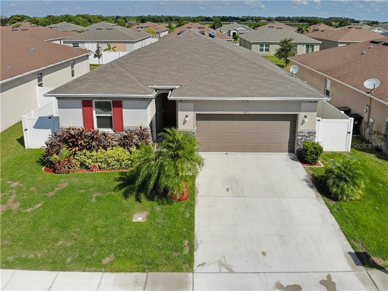 4613 Harvest Row Ln, Saint Cloud, FL, 34772 - MLS S5024431