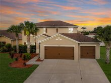 4157 Key Colony Pl, Kissimmee, FL, 34746 - MLS S5031037